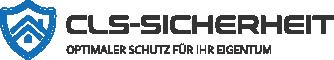 CLS-Sicherheit – Die Sicherheitsfirma in Wiedemar und Delitzsch Logo