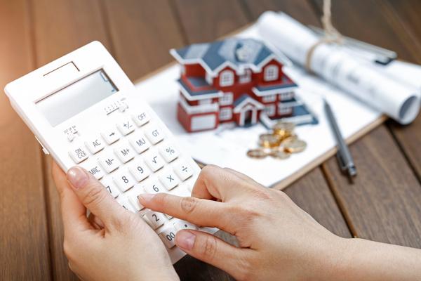 alarmanlage Haus kosten installation cls sicherheit