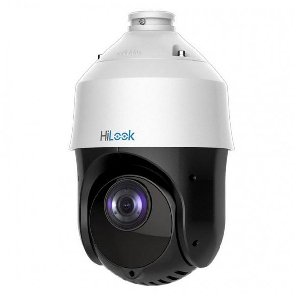 CLS Sicherheit-Videoüberwachung eigenes Grundstück-Außenkamera